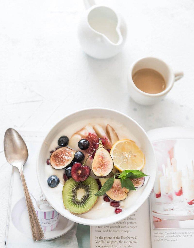 RWP_letsgetstarted_breakfast